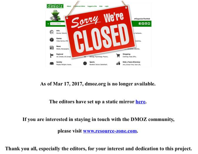 dmoz-closed.png